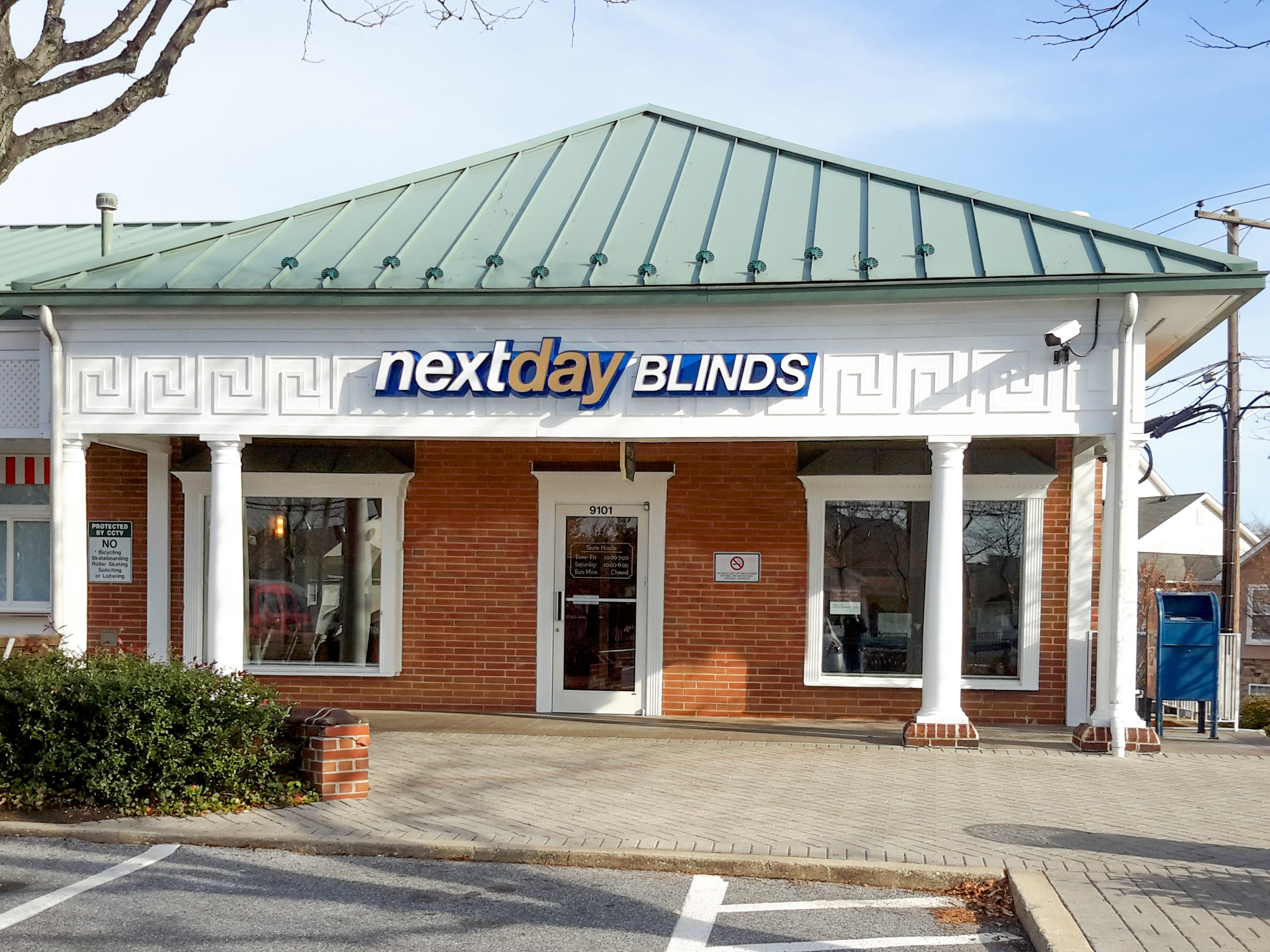 tie top combination drapes shades day pin next shutter rockville and blinds roller great cafe casual
