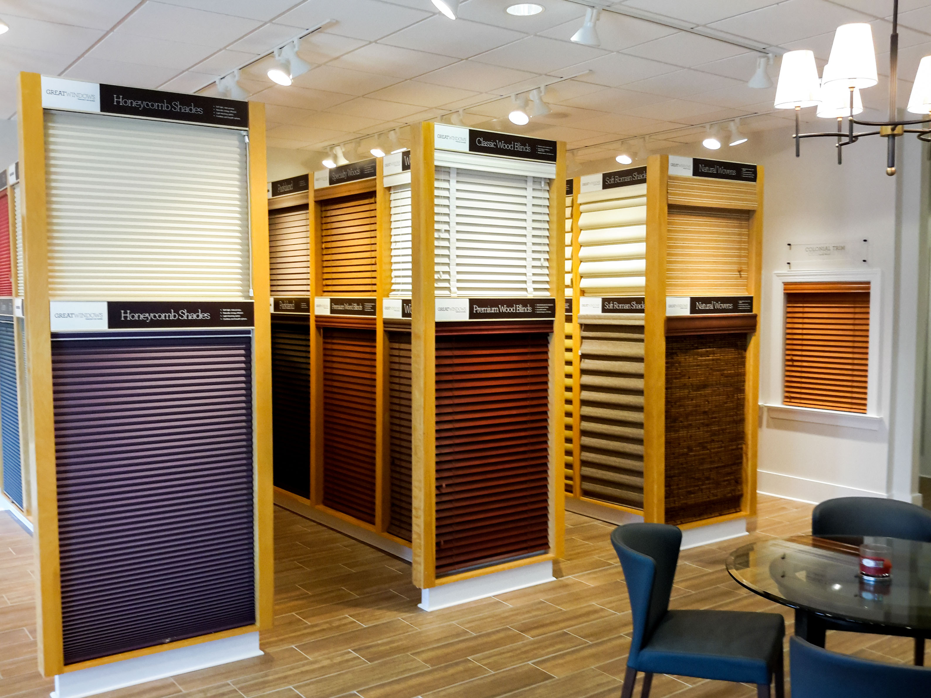 regard tilt pics attractive window next the shutters nice roller with fantastic functional plantation and clearview hidden high blinds treatments standard shade shades shutter vinyl nextday day quality bar