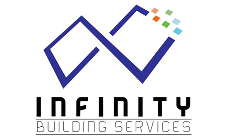 Infinity Construction